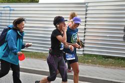 Maraton Warszawski (394)