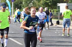 Maraton Warszawski (38)