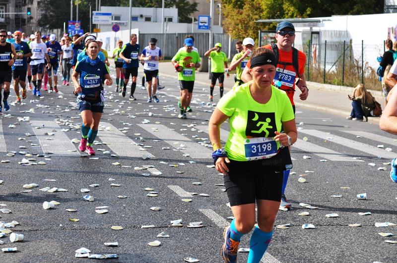 Maraton Warszawski (192)