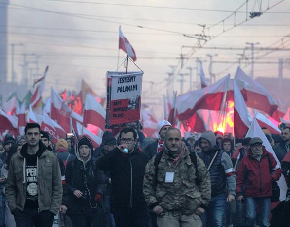 Marsz Niepodległości (49).jpg