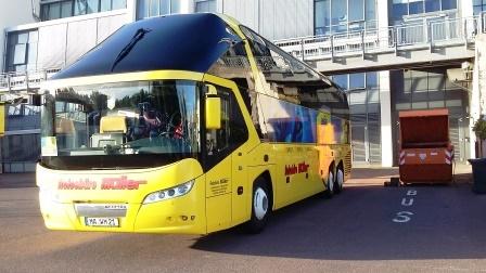 Magdeburg37