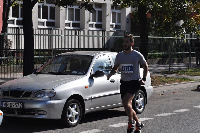 Maraton Warszawski (215)