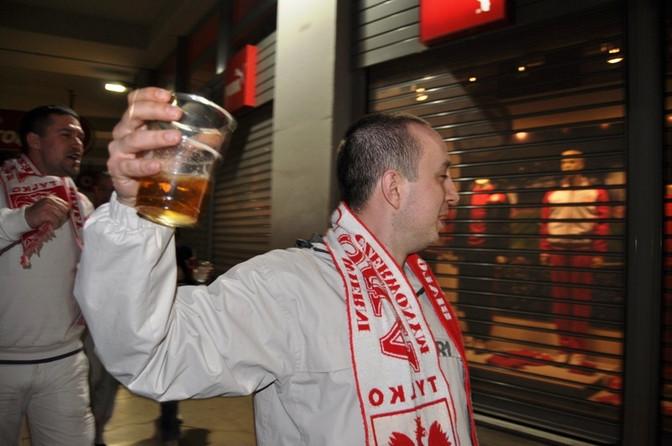 Pireus marzec 2011 (72).JPG