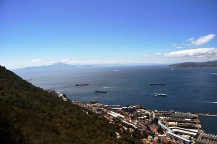 Gibraltar (45)