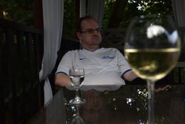 Anders 2021 (104).JPG