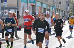 Maraton Warszawski (175)