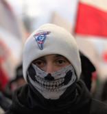 Marsz Niepodległości (80).jpg