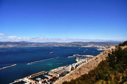 Gibraltar (40)