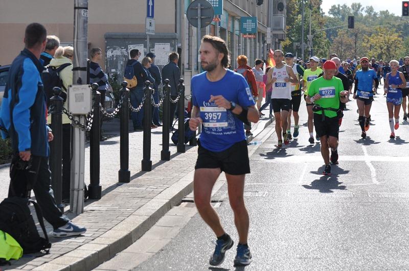 Maraton Warszawski (286)