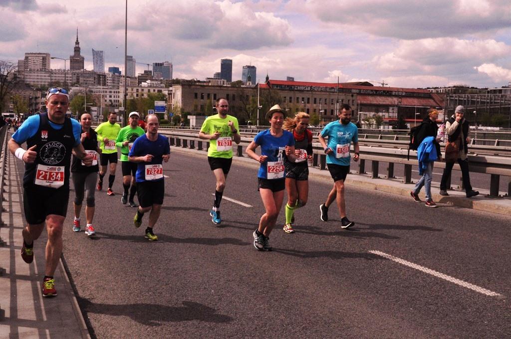 Maraton (102)