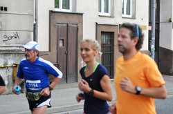 Maraton Warszawski (122)