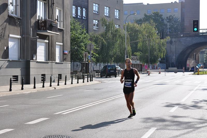 Maraton Warszawski (358)