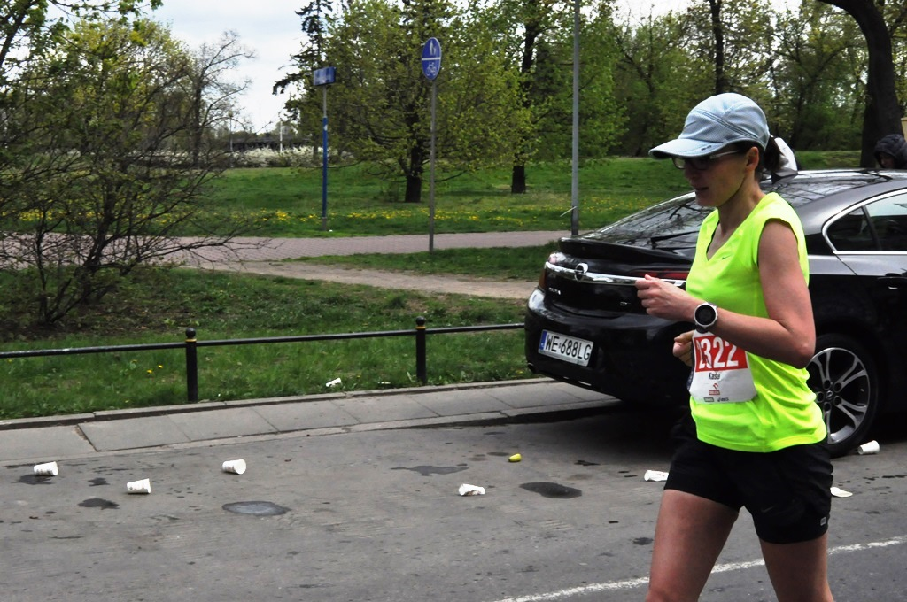Maraton (143)