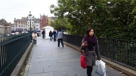 Edynburg (23)