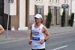 Maraton Warszawski (77)