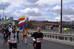 Maraton (86)