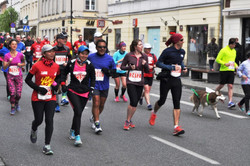 Maraton (39)