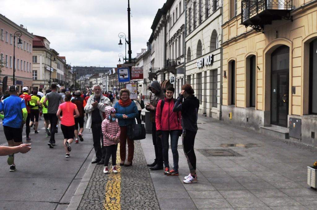 Maraton (160)