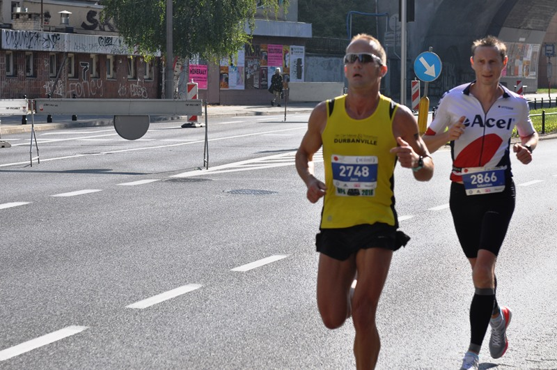 Maraton Warszawski (337)