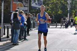 Maraton Warszawski (171)
