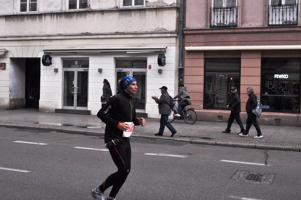 Maraton (37)