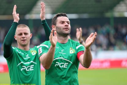 GKS Bełchatów - Widzew Łódź (121).jpg
