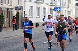 Maraton Warszawski (210)
