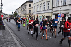 Maraton (43)