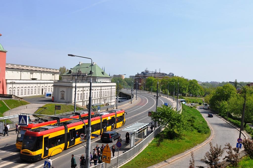 Warszawa (20)