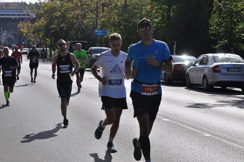 Maraton Warszawski (379)