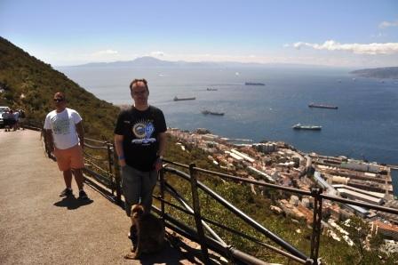 Gibraltar (81)
