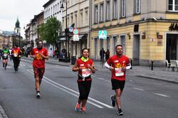 Maraton (35)