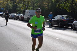 Maraton Warszawski (285)