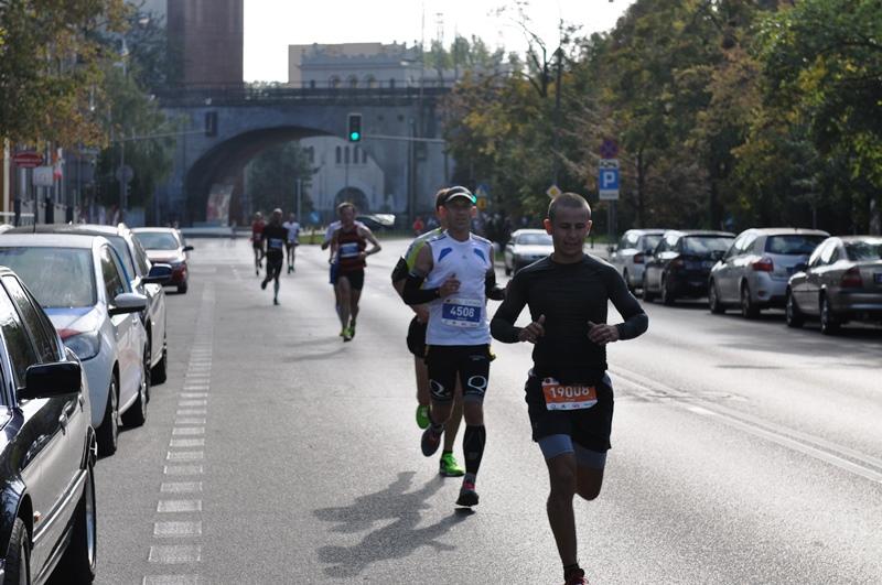 Maraton Warszawski (32)
