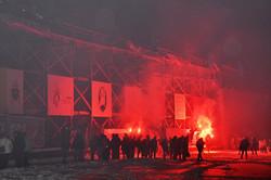 IX_Patriotyczna_Pielgrzymka_Kibiców_(86)