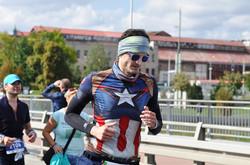 Maraton Warszawski (69)