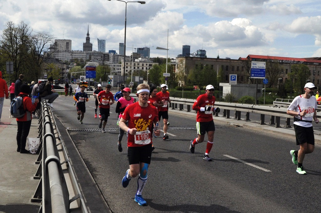 Maraton (78)