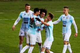 GKS Katowice - Hutnik Kraków (104).jpg