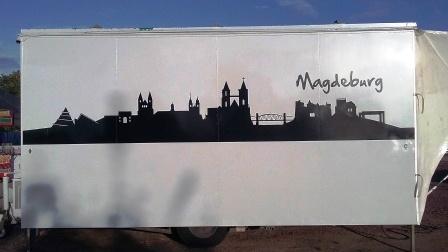 Magdeburg38