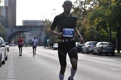 Maraton Warszawski (202)
