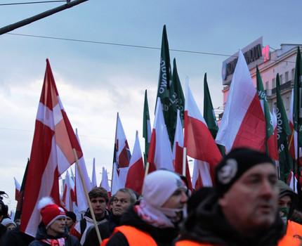 Marsz Niepodległości (56).jpg