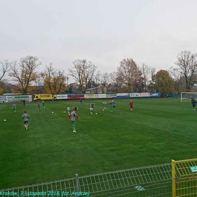 Orlęta - Hutnik (4).jpg