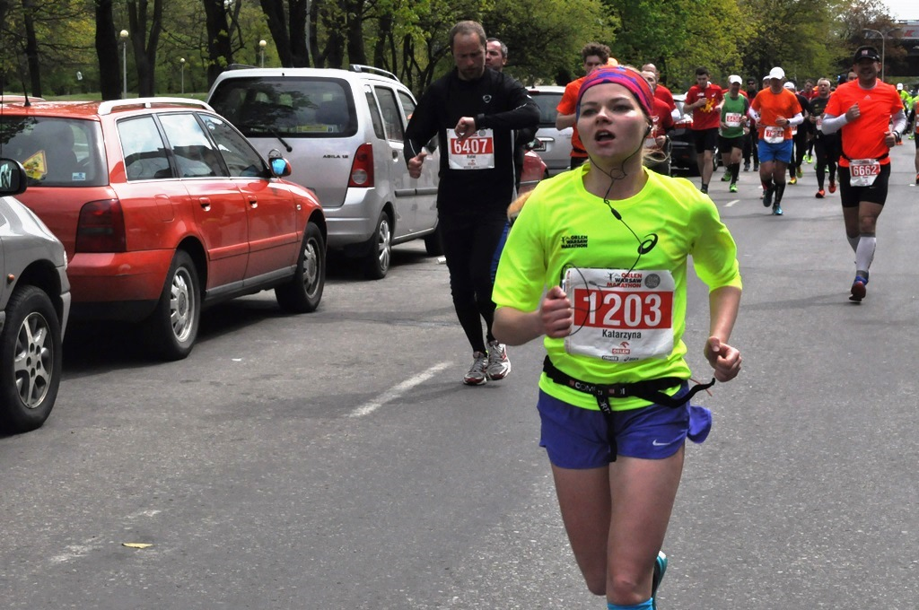 Maraton (131)