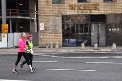 Maraton (58)
