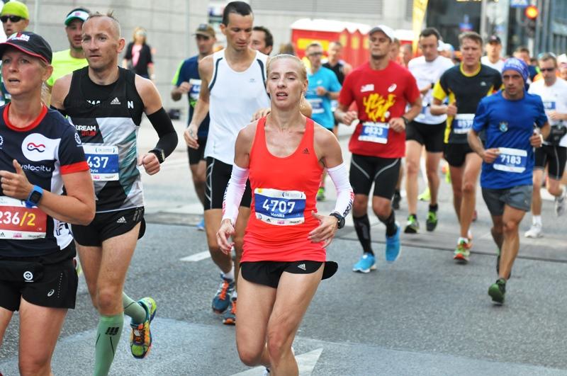 Maraton Warszawski (126)