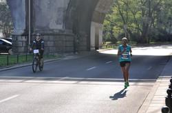Maraton Warszawski (386)