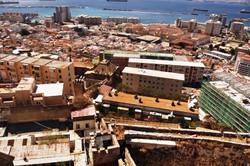 Gibraltar (133)
