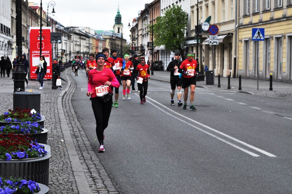Maraton (34)