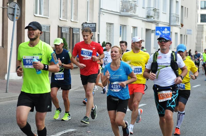 Maraton Warszawski (27)