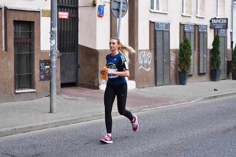 Maraton Warszawski (203)
